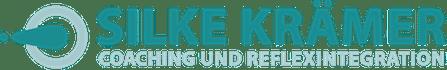 Silke Krämer | Coaching und Reflexintegration für Kinder, Jugendliche, Familien, Eltern in Heidelberg