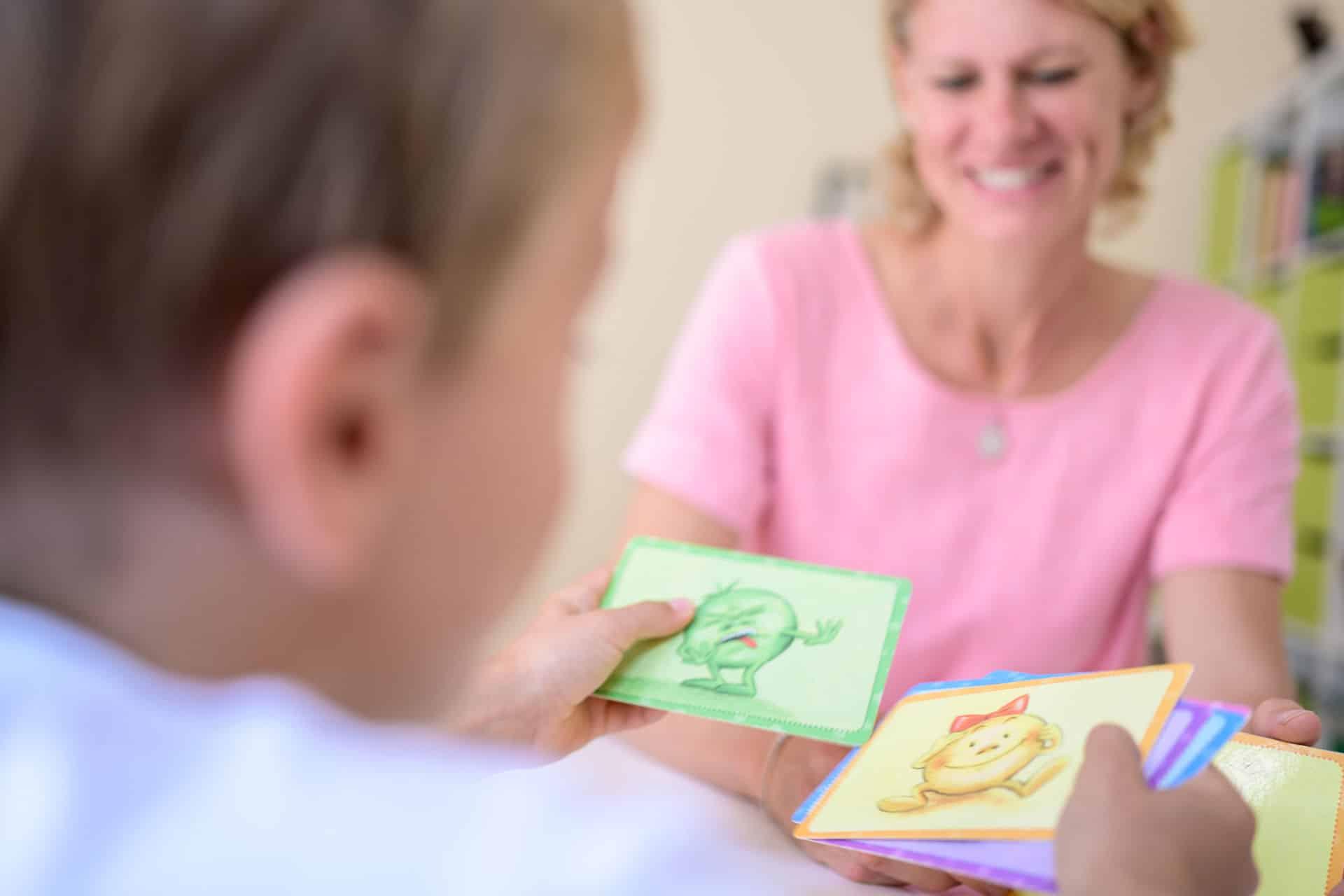 familie-lernen-kind