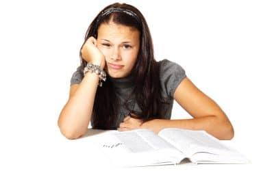 """4 Tipps zur Motivation: """"Jetzt will doch mal!"""" – Ich zeige dir, wie leicht es ist."""