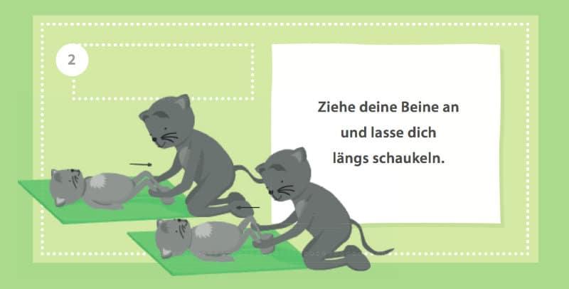 adhs_reflexintegration_heidelberg_rexi_uebung