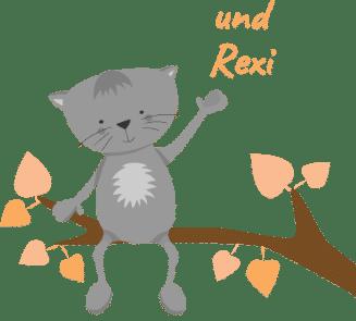 adhs_reflexintegration_heidelberg_rexi_sitzt