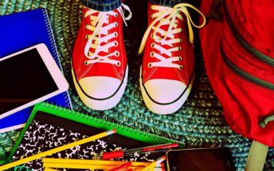 Bei Hausaufgaben helfen? Mach endlich Schluss mit dem täglichen Hausaufgabenterror!