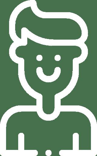 coaching-heidelberg-kinder-jugendliche-familien-teenager