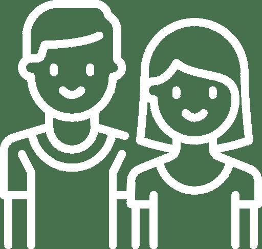 silke-kramer-coaching-reflexintegration-kinder-jugendliche-familien-eltern