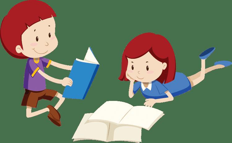 kind-selbstandig-hausaufgaben-helfen