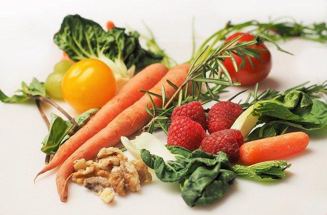 Leichter lernen und weniger Stress! Die Ernährungstipps für Schüler. 2