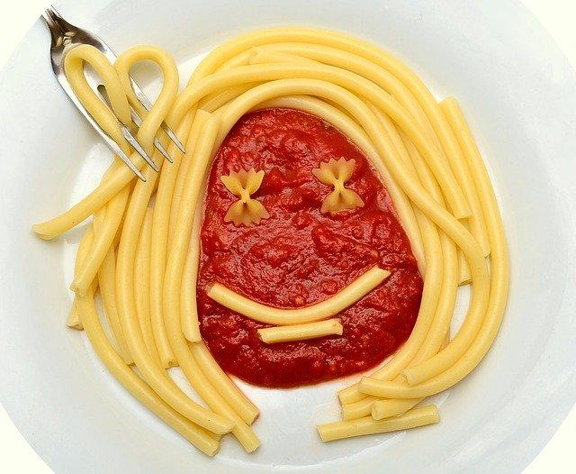 Leichter lernen und weniger Stress! Die Ernährungstipps für Schüler. 4