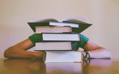 Lernen ist (nicht) doof! – mit diesen 10 Tipps geht's leichter
