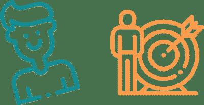 10-Tage-Lernfahrplan - Ideen und Tipps zum leichteren Lernen | Silke Krämer 3