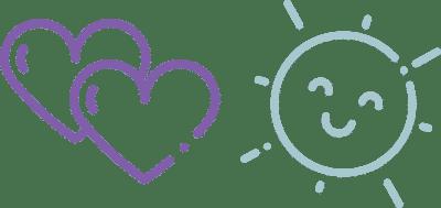 10-Tage-Lernfahrplan - Ideen und Tipps zum leichteren Lernen | Silke Krämer 4