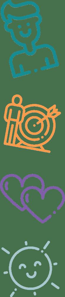 10-Tage-Lernfahrplan - Ideen und Tipps zum leichteren Lernen | Silke Krämer 2