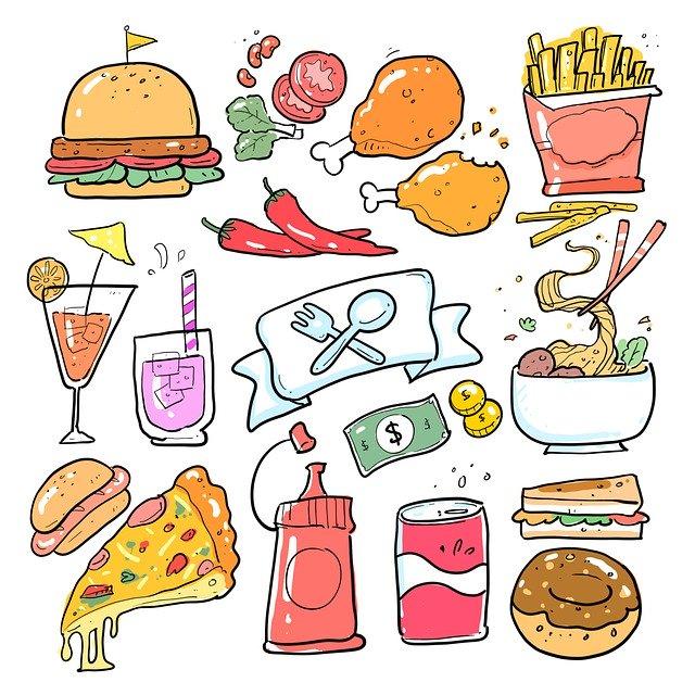7 einfache Ernährungstipps für eine bessere Konzentration und weniger Stress 2