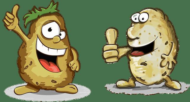 7 einfache Ernährungstipps für eine bessere Konzentration und weniger Stress 1