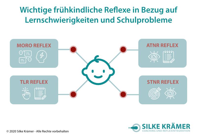 reflexintegration-frühkindliche-reflexe-moro-atnr-tlr-stnr