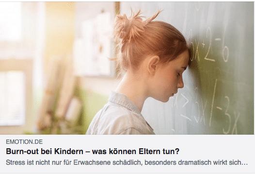 Informationen für Journalisten | Silke Krämer Coaching und Reflexintegration 14