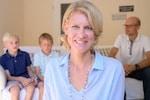 Informationen für Journalisten | Silke Krämer Coaching und Reflexintegration 9