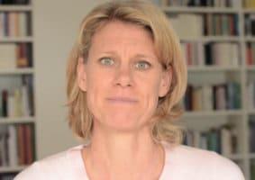 Informationen für Journalisten | Silke Krämer Coaching und Reflexintegration 16