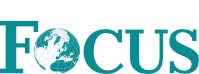 Coaching für Kinder, Jugendliche, Schüler, Familien in Heidelberg | Leichter Lernen 3