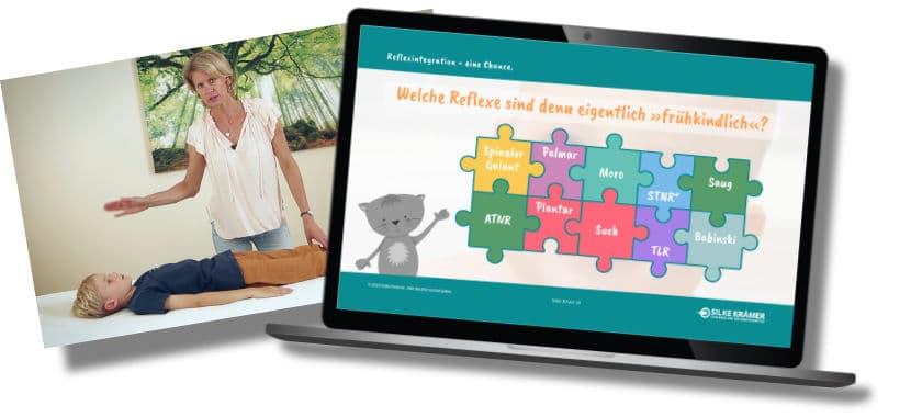 Webinar Reflexintegration - eine Chanc 1