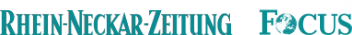 Reflexintegration Übungen und Training - Onlinekurs Reflexintegration 6