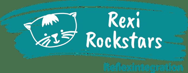 Reflexintegration Ausbildung - Der Onlinekurs für Trainer 2