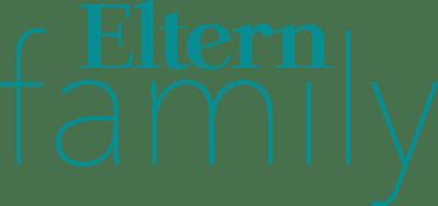 Informationen für Journalisten | Silke Krämer Coaching und Reflexintegration 12