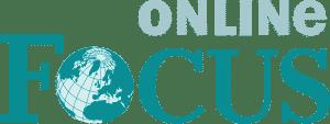 Informationen für Journalisten | Silke Krämer Coaching und Reflexintegration 13