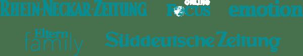 Coaching für Kinder, Jugendliche, Schüler, Familien in Heidelberg | Leichter Lernen 10